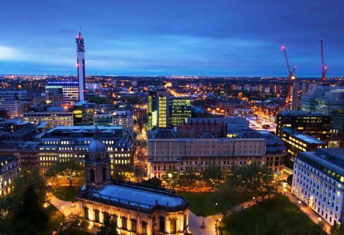 Прекрасные экономные городка Европы, которые вы должны узрет…