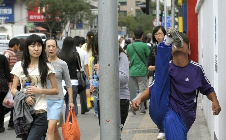 ржачные картинки в китае владивосток нужно