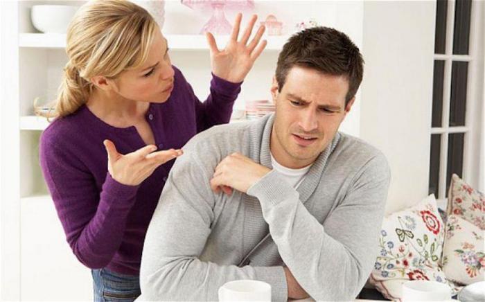 14 признаков того, что отношениям приходит конец
