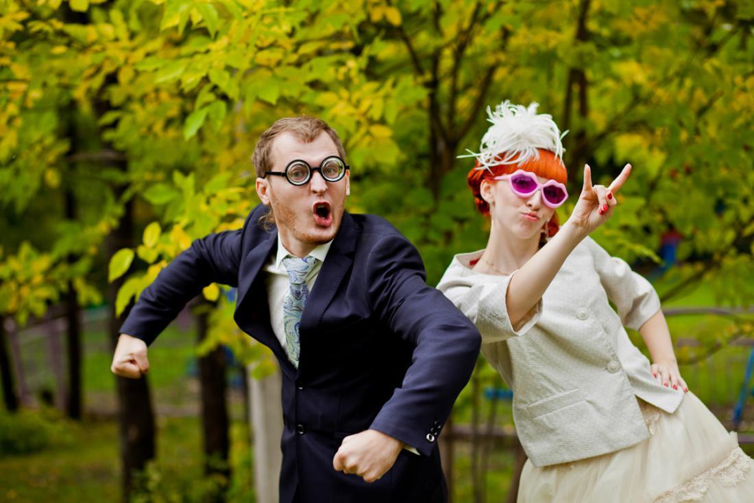 аквапарке тики-так классные фото на свадьбу любой