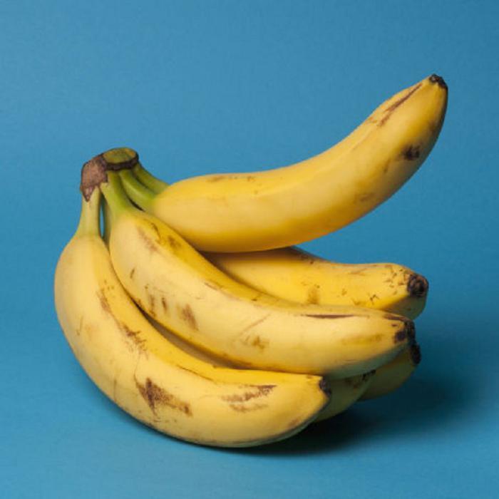 рацион высоким холестерином