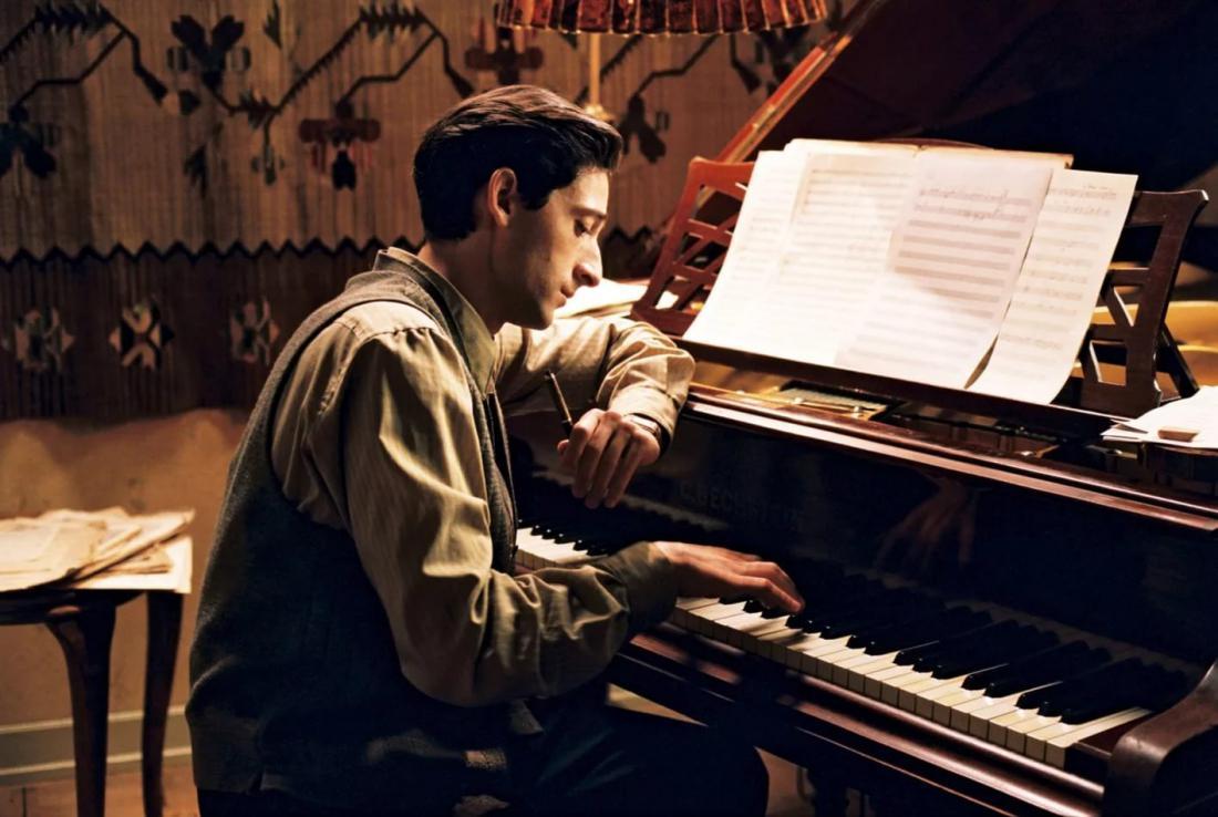 http://fb.ru/media/i/9/6/5/2/6/i/96526.jpg