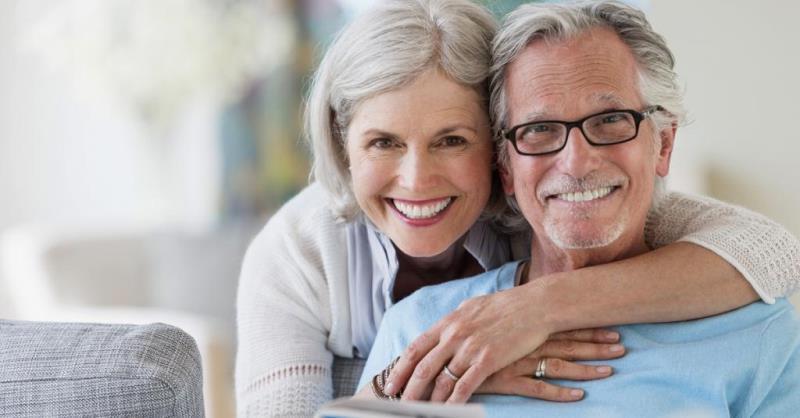 Никогда не поздно начать новую карьеру - женщина вышла на пенсию и изменила жизнь