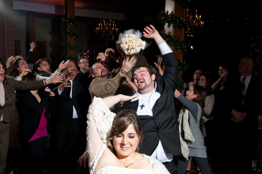 Открыток розницу, букет невесты картинки смешные