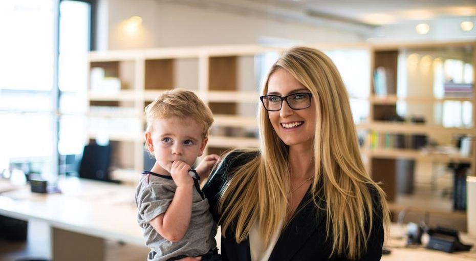 Финансовая стабильность, психологическая зрелость, забота о здоровье: признаки, которые говорят о том, что вы готовы стать родителем