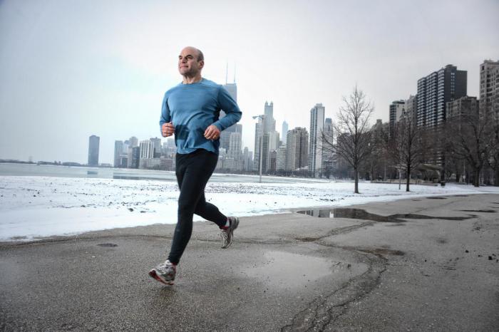 Что делать, если вы ненавидите упражнения?