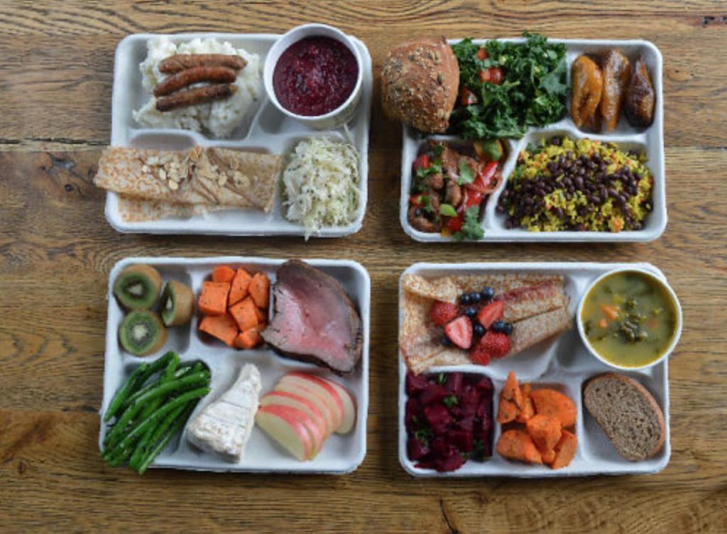 плоскоклеточный обеды в разных странах мира фото картинки