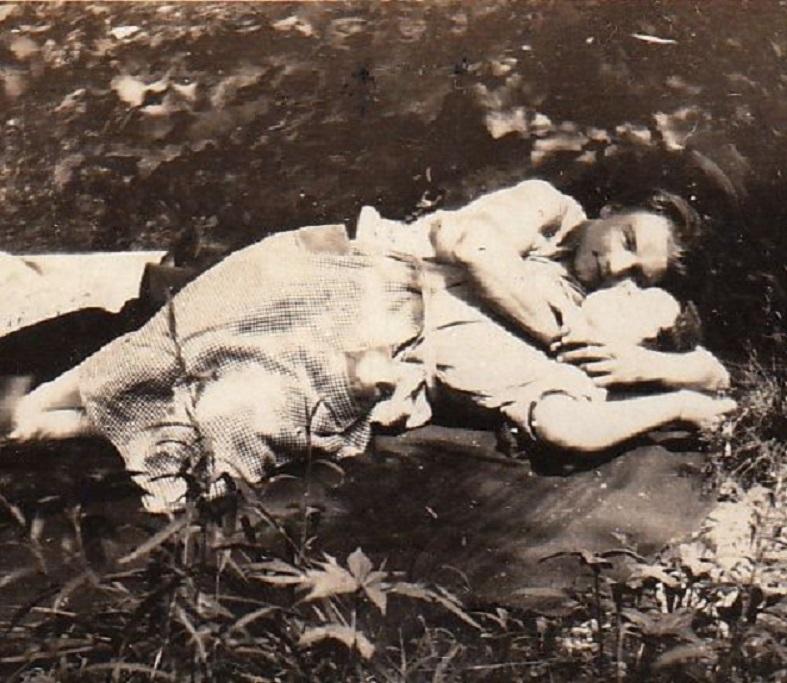Влюбленных разлучили в юности, но благодаря потерянному кошельку они снова встретились спустя 60 лет