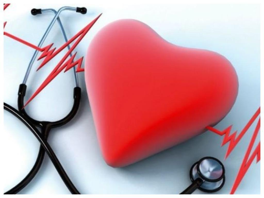 Хотите избежать проблем со здоровьем? Целуйтесь как можно чаще: удивительная польза приятного занятия