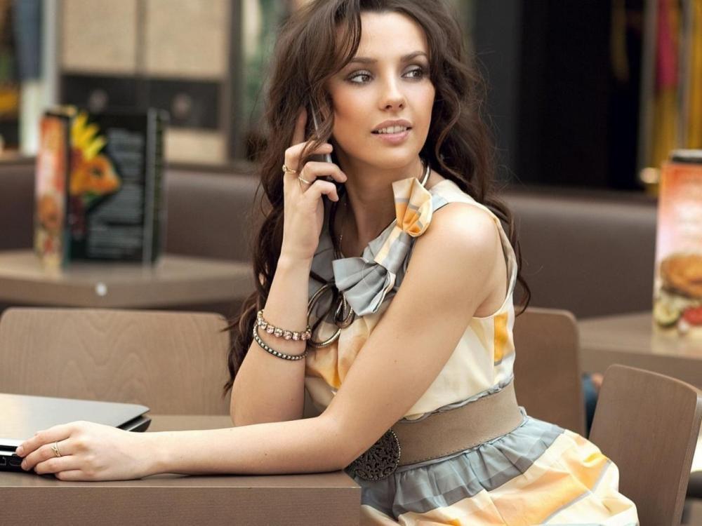 http://fb.ru/media/i/9/7/9/1/1/i/97911.jpg
