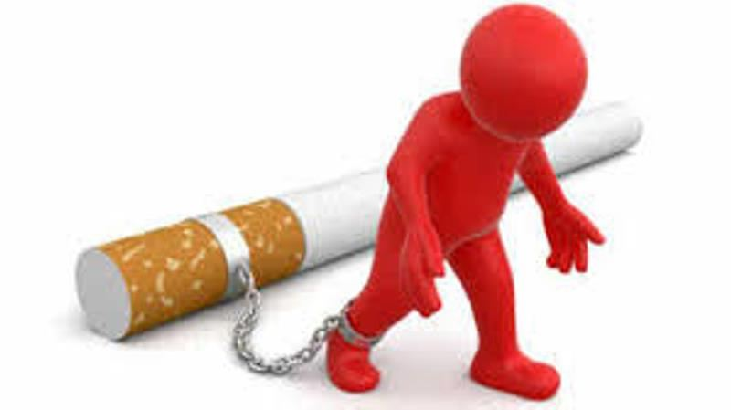 Ученые выяснили, что происходит с теми, кто бросил курить: улучшается работа сердца, очищаются легкие, поднимается настроение