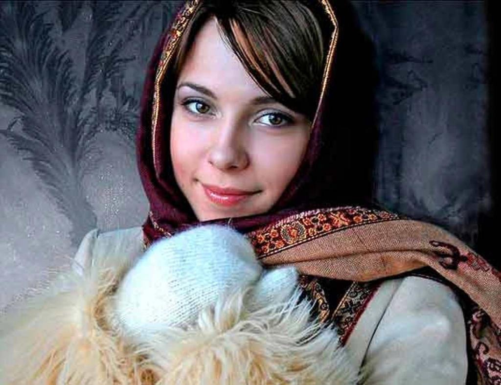 Суровые русские будни глазами иностранцев: почему в России скупятся на улыбки
