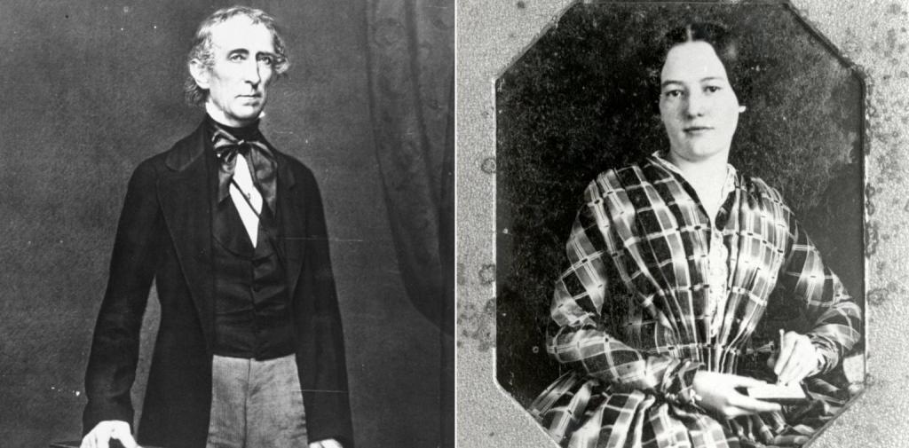 Любви все возрасты покорны: 10 президентов и их супруг в истории мира с самой большой разницей в возрасте