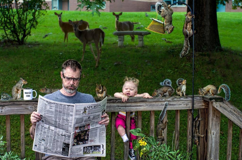 батырев отцы и дочери приколы в картинках картинки