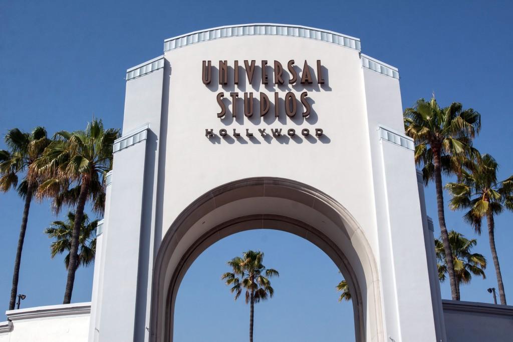 Погодные условия, уникальные фестивали и отличная музыка: причины, почему стоит посетить Лос-Анджелес, по крайней мере, один раз в жизни