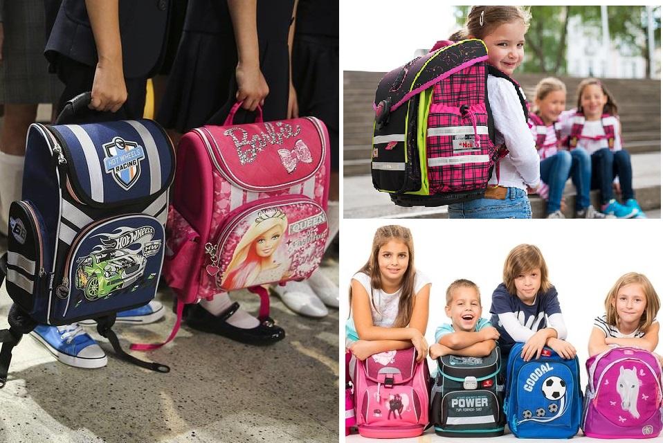 Исследователи определили оптимальный вес рюкзака для школьника: сравнение зарубежных и российских рекомендаций