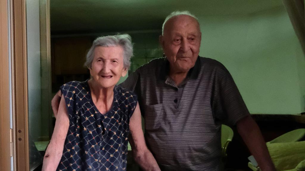 Почему итальянские старики почти не болеют: секрет долголетия раскрыт
