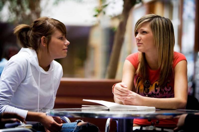 Как начать интеллектуальную беседу? Темы, которые стоит затронуть