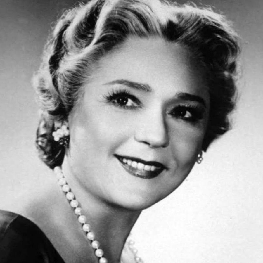 История о том, как Мэри Пикфорд стала первой голливудской актрисой за миллион долларов, не сказав ни слова