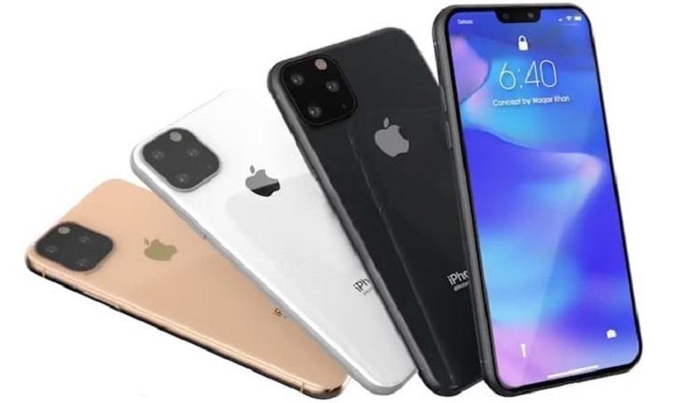 iPhone 11: стоит ли ждать обновления смартфона в нынешнем году? Эксперты говорят, что фурора модель не произведет