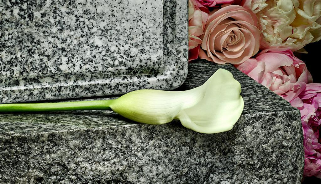 Что происходит с телом человека после его смерти? Семь малоизвестных фактов