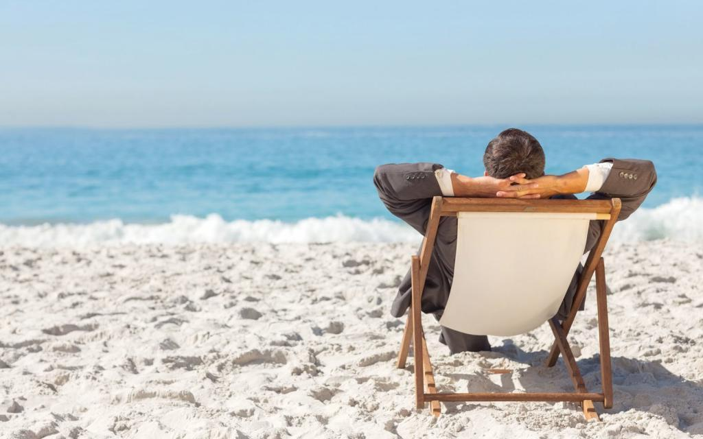 У вас должен быть хороший план: как сэкономить на отдыхе, а на оставшиеся деньги привезти друзьям сувениры