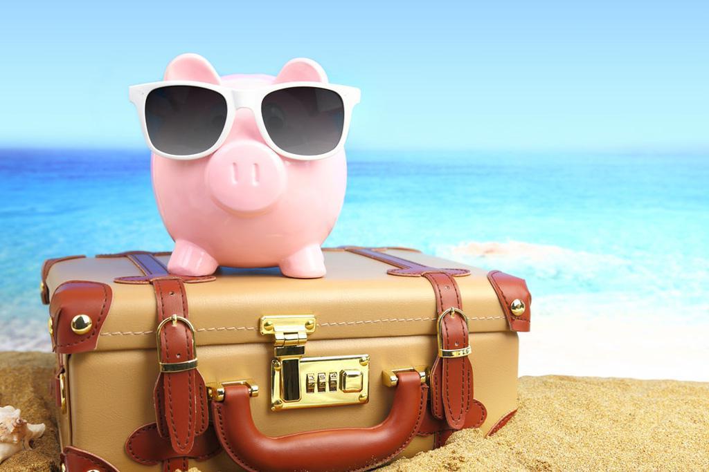 смешные картинки про отпуск и деньги знакомо идиоматическое выражение