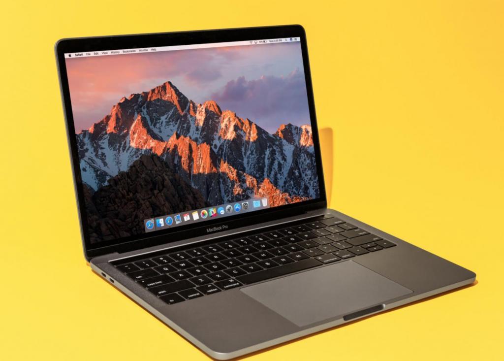 """Стоит ли покупать """"яблочные"""" компьютеры? Несколько причин задуматься, нужен ли вам """"Макбук"""""""
