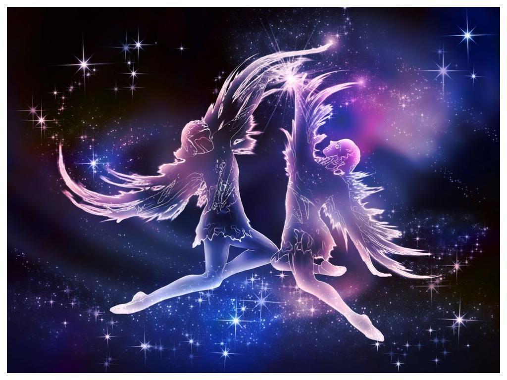 Неугомонные: 4 знака Зодиака, которые будут изменять, даже если сильно любят