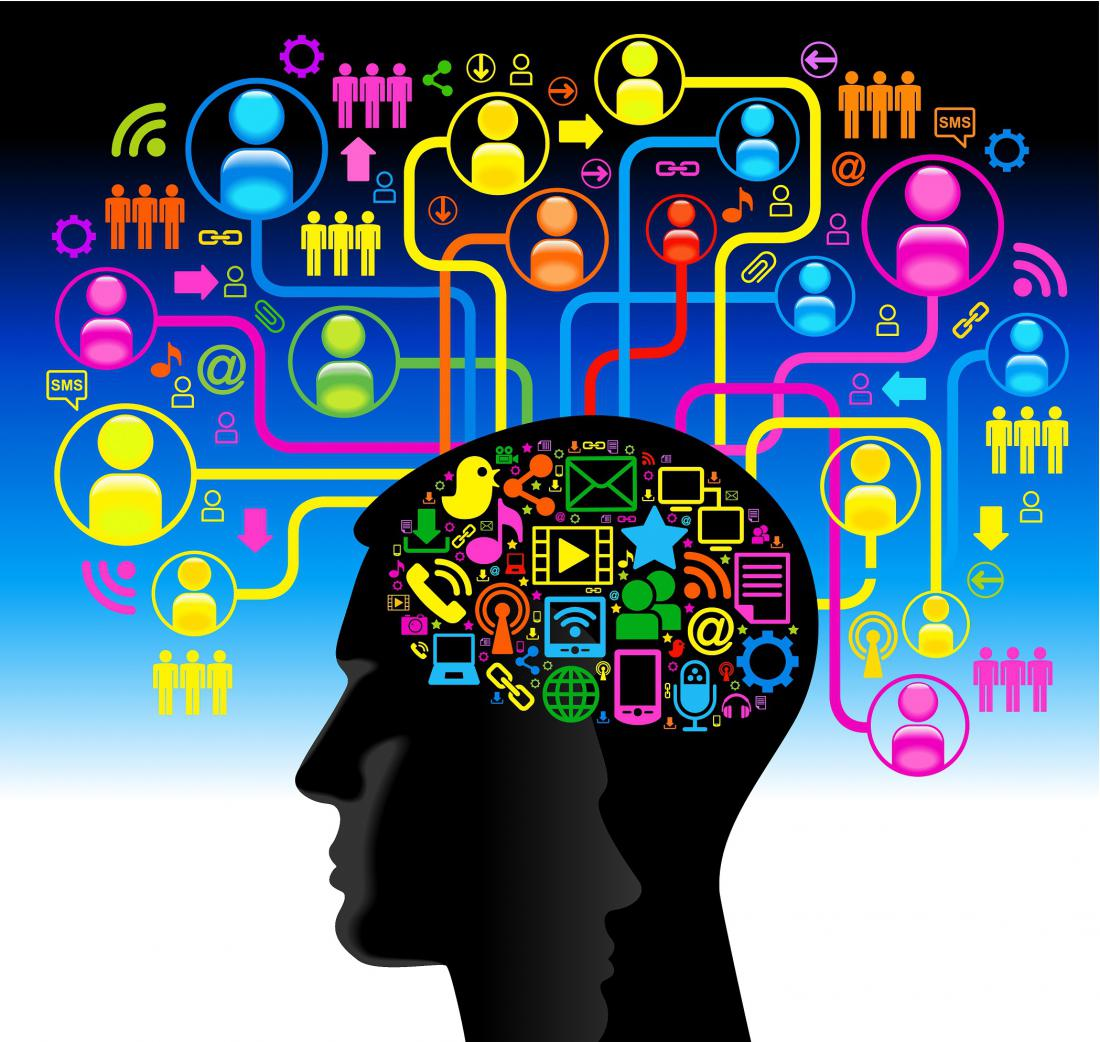 mental process innovation paper What are mental models that reasoning is a process by which a human new cognition paper on how children understand probabilities.
