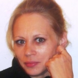 Светлана Груздева