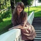 Тальяна Сергеевна