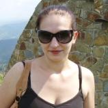 Ирина Халус