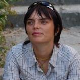 Виталия Бересток