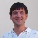 Павел Богаченков