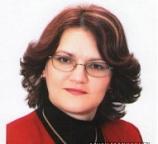 Наталья Кадесникова
