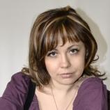 Ольга Кейв