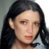 Юлия Белецкая