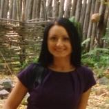 Olga Galaka