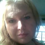 Наталья Бугаева