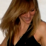 Alisa Koval