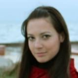 Алена Осокина