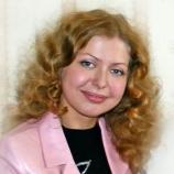 Светлана Карасёва