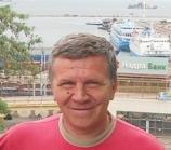 Леонид Постольник
