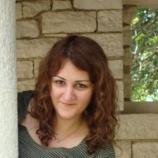 Марина Адулян