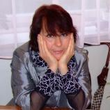 Larisa Shur