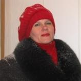 Нина Огнева