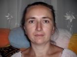 Ирина Бабина