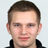 Алекс Черновский