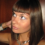 Анастасия Федосенко
